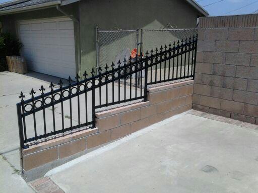 Victoriantek Design Development Long Beach Ca 90813